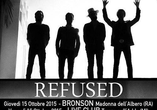 15_Refused