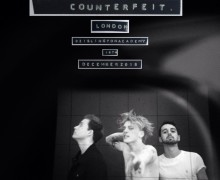 17_Counterfeit