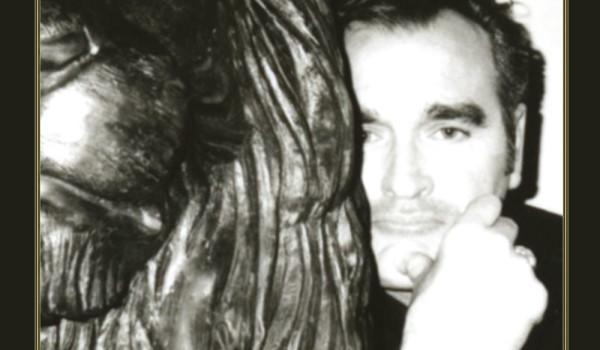 18_Morrissey