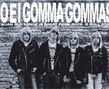 19_GommaGommas