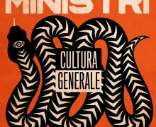 20_Ministri