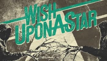 21_WishUponAStar