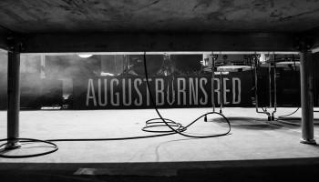 23_AugustBurnsRed