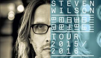 24_StevenWilson