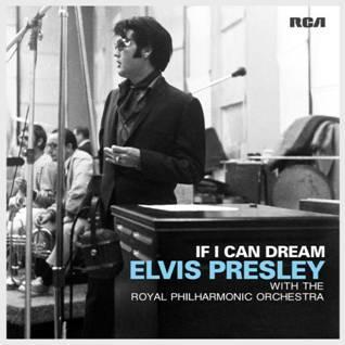 26_Elvis