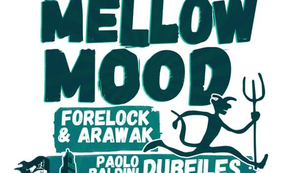 02_MellowMood