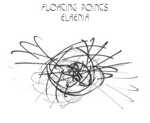 11_FloatingPoints