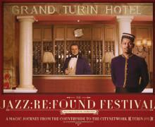 17_JazzReFound