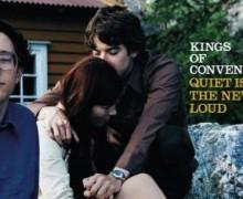 22_KingsOfConvenience