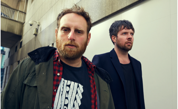 25_JuniorBoys