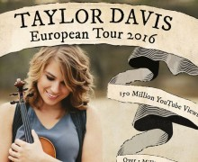 28_TaylorDavis