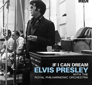 31_Elvis