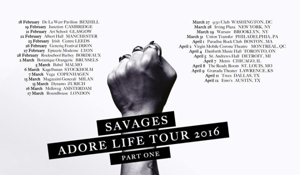 31_Savages