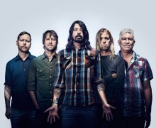 foo-fighters-Sonic-Highways-vinto-emmy-awards