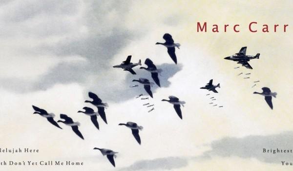 07_MarcCarroll