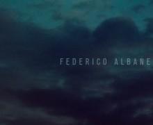 09_FedericoAlbanese