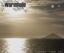 18_Wormhole