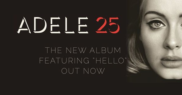 27_Adele
