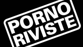Pornoriviste (1)