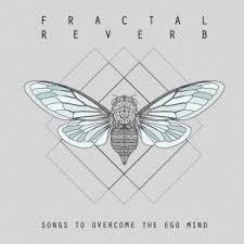 fractalsong