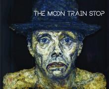 moon_train_stop
