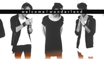 04_WelcomeWonderland