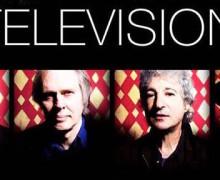 06_Television