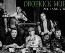 09_DropkickMurphis