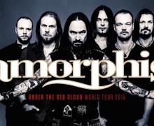 11_Amorphis