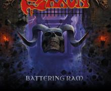 12_Saxon