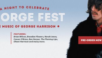14_George Fest