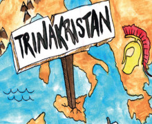 14_Trinakistan