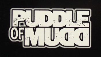 15_PuddleOfMudd