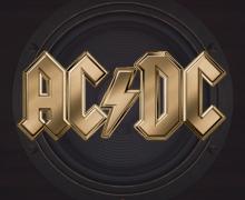 16_AC:DC