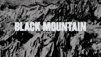 16_BlackMountain