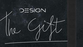 16_Design