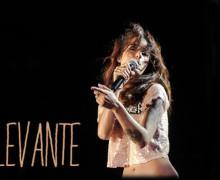 20_Levante