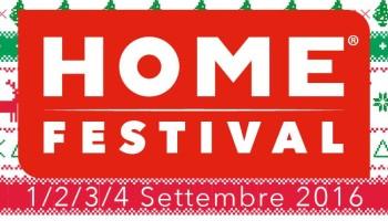 21_HomeFestival