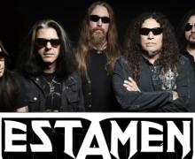 24_Testament