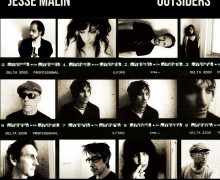 JM_Outsiders_Cover_Hires