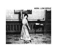 low_derive
