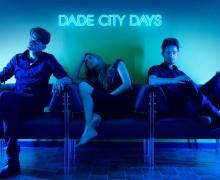 09_DadeCityDays