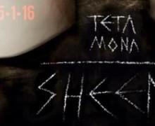 10_TetaMona