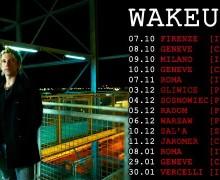 10_WakeUpCall