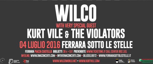 12_Wilco