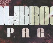 13_Calibro35