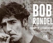 16_BoboRondelli