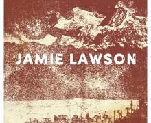19_JamieLawson