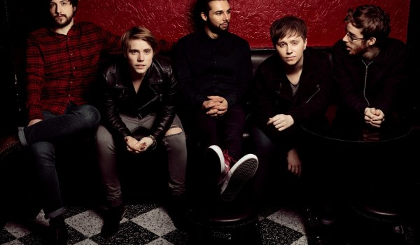 19_NothingButThieves