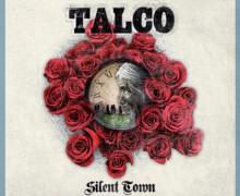 20_Talco